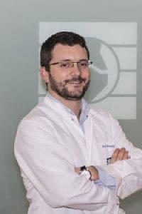 Jose Luis Martín Gómez