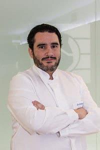 Antonio Jesús Bravo