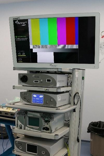torre-de-artroscopia