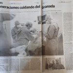 Clinica Martin Gomez en prensa