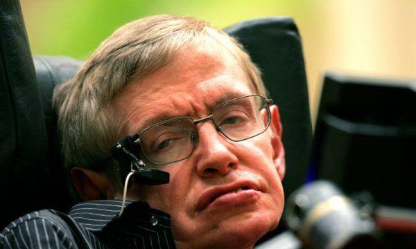 ELA o Esclerosis Lateral Amiotrófica: cómo es la enfermedad que afecta a más de 3.000 españoles