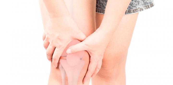 ¿Cómo prevenir la sinovitis?
