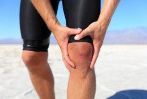 causas de la tendinitis