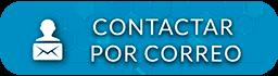 Contactar por correo