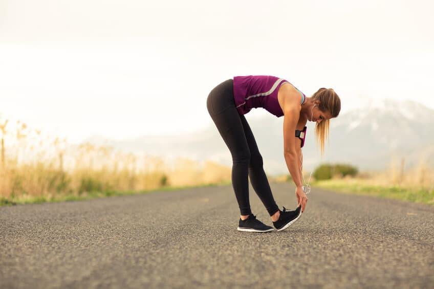 ¿Qué es la elongación muscular?