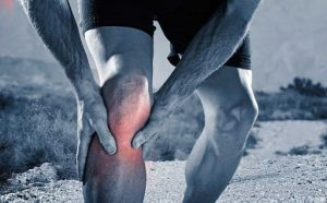 lesiones traumatológicas