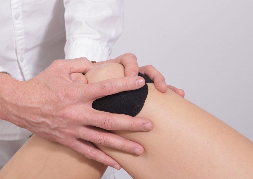ligamentos laterales rodilla-min