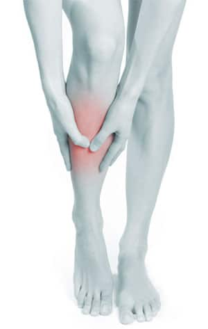 lesiones óseas